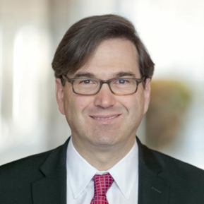 jason-furman