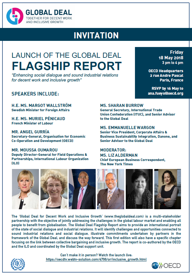 invitation-to-launch-of-the-global-deal-flagship-report-18-may